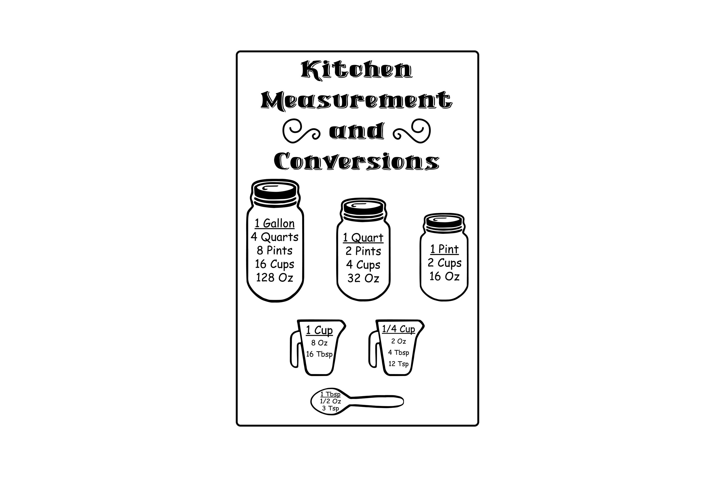 Kitchen Bundle-Spice Labels-Kitchen Designs-Kitchen Objects example image 20
