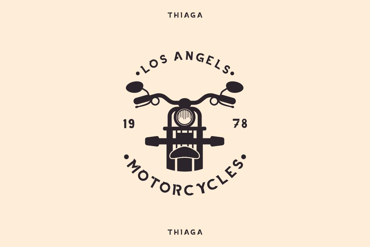 THIAGA example image 7