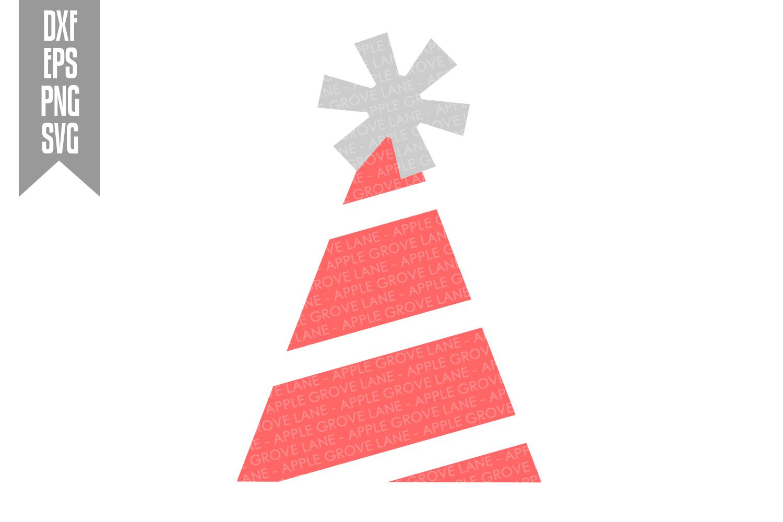 Pink Birthday Svg Bundle - 8 designs included - Svg File example image 8