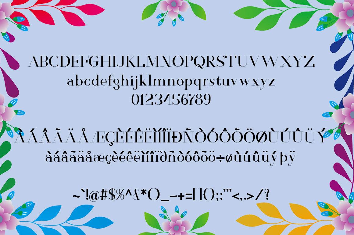 Peuhaba Songgoe example image 6
