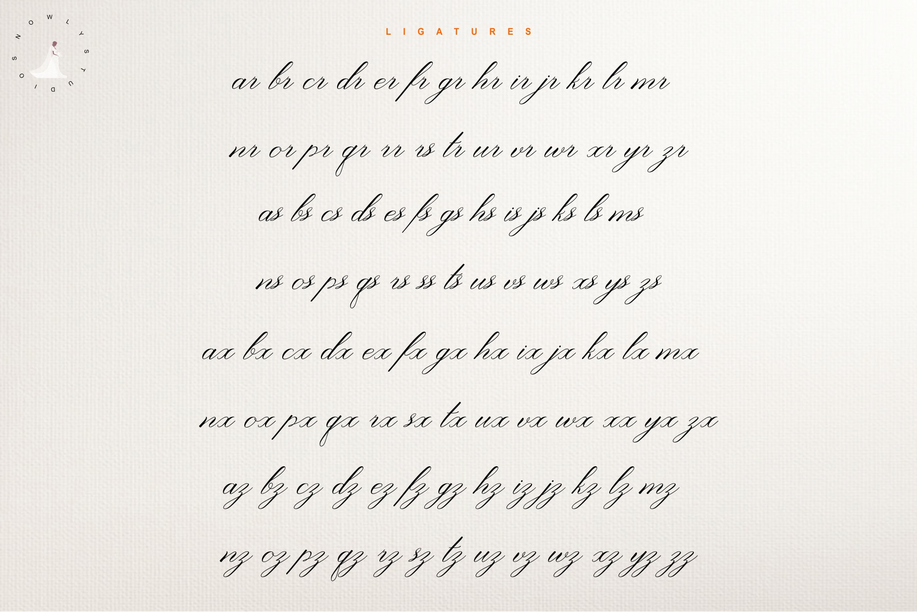 Night Weight Script example image 8