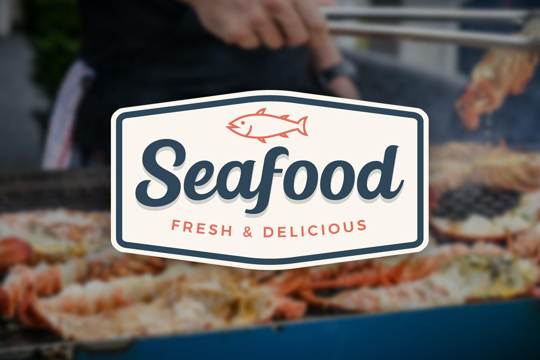 Shrimp Boat example image 2