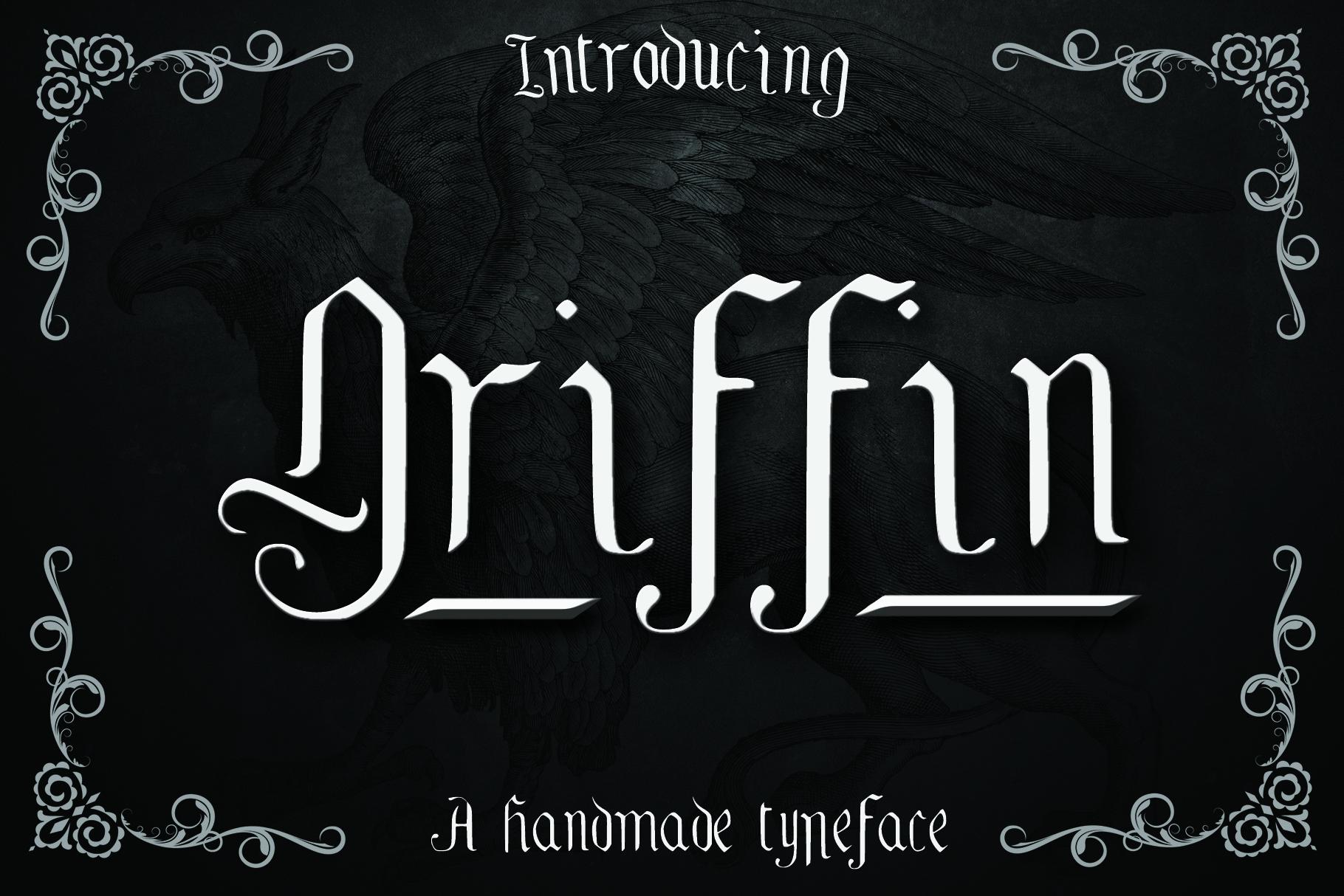 FONT BUNDLE - Over 80 professional fonts example image 18