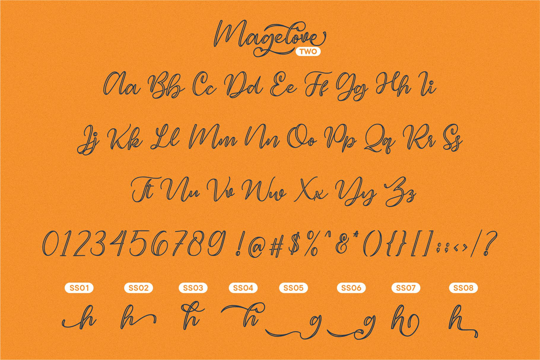 Magelove example image 11