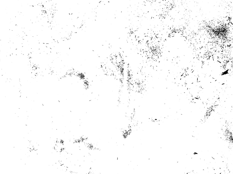 18 Transparent Grunge Textures example image 10