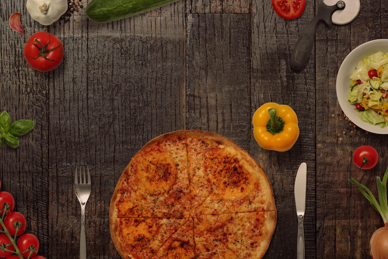 Veggies - Isolated Food Items example image 12