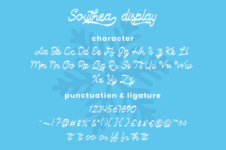 Southea example image 8