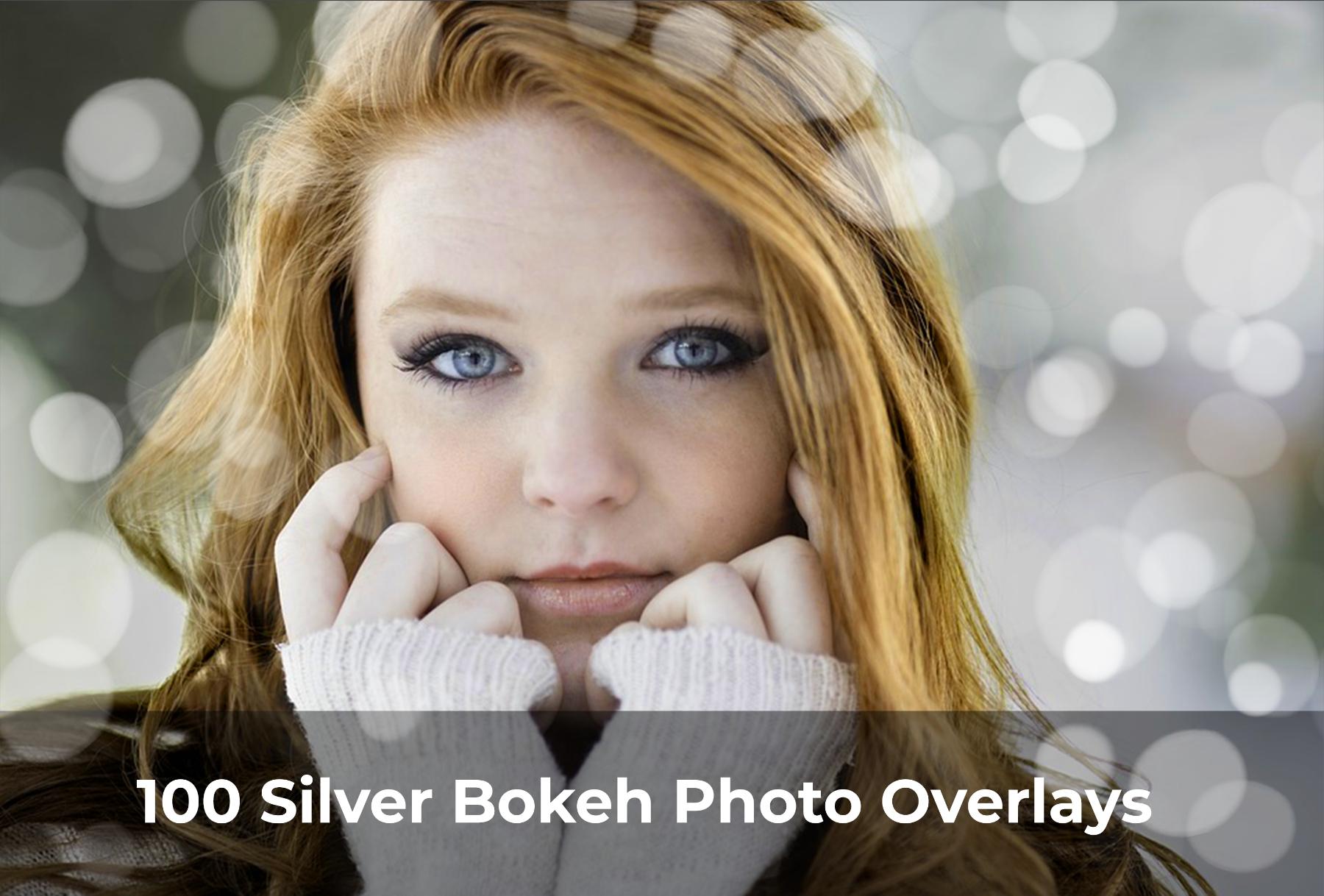 1700 Christmas Effects Bundle example image 16