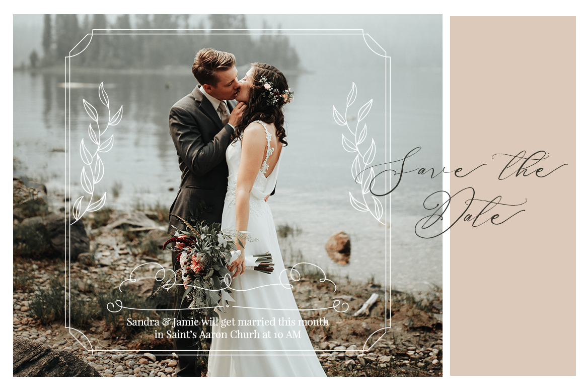 Lindsey Smith Script example image 5
