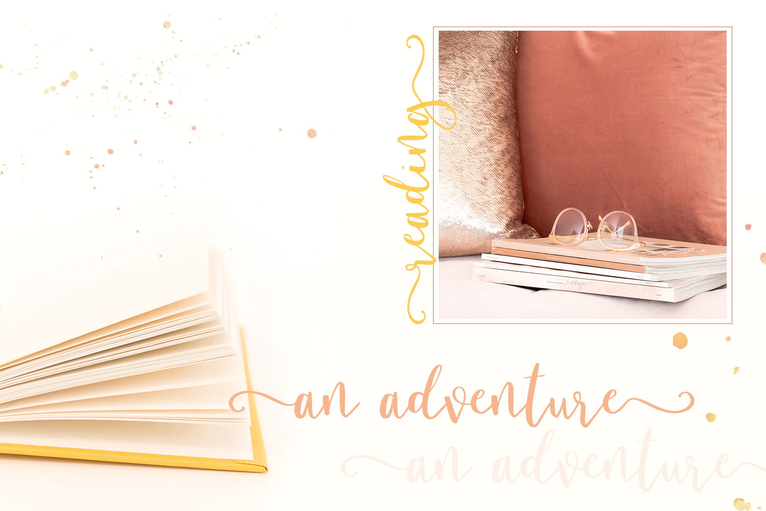 Sugarlove Bounce Calligraphy Font example image 6