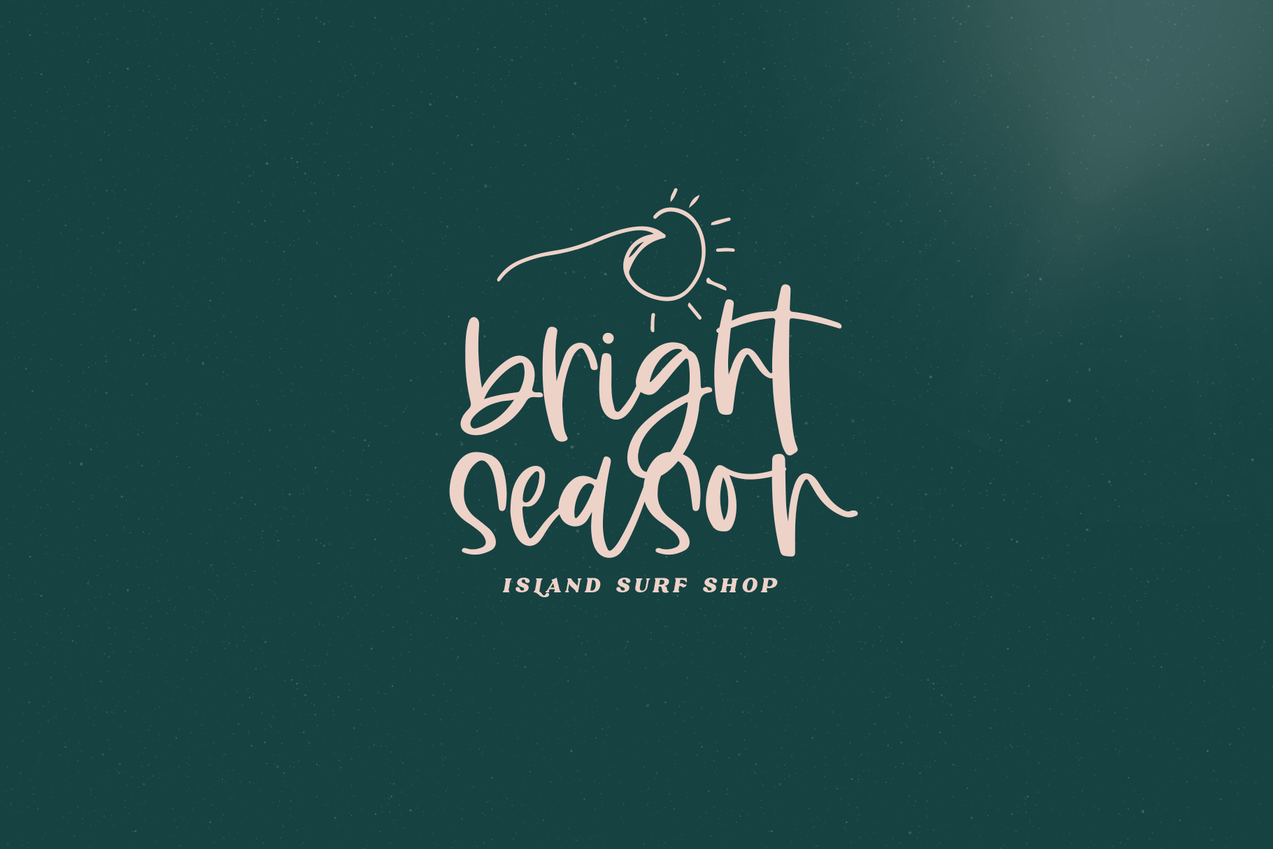 Moonlight - A Handwritten Script Font example image 8