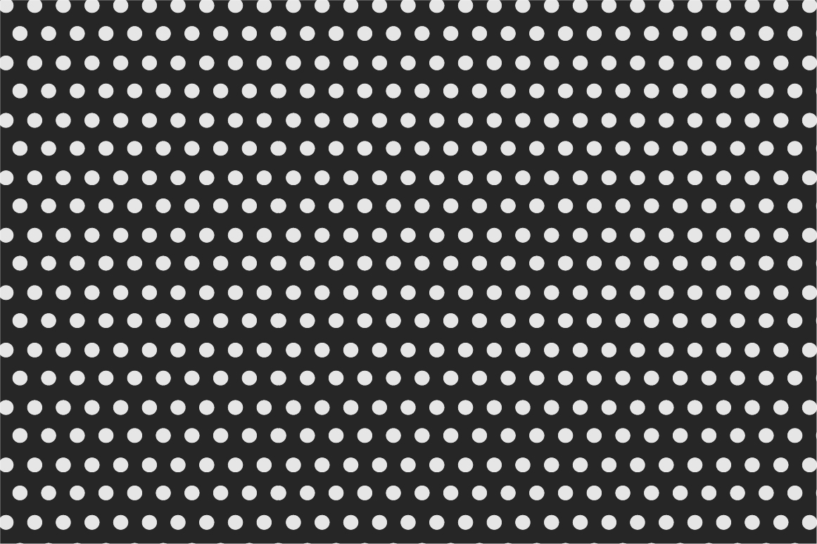 Dotted Seamless Patterns. example image 6