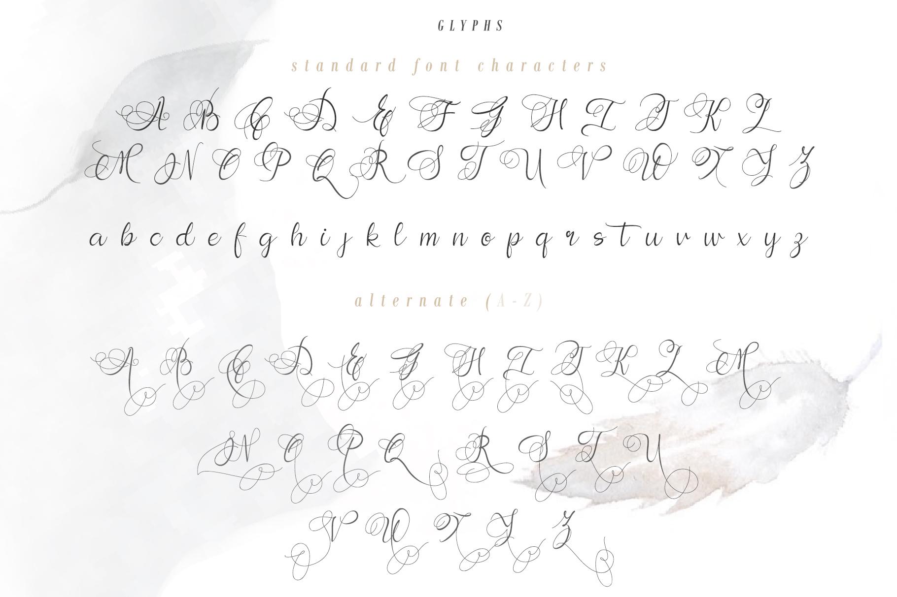 Andora example image 9