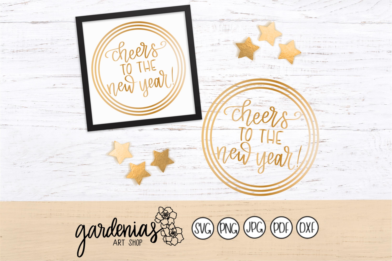 Year Round Holiday Bundle example image 7