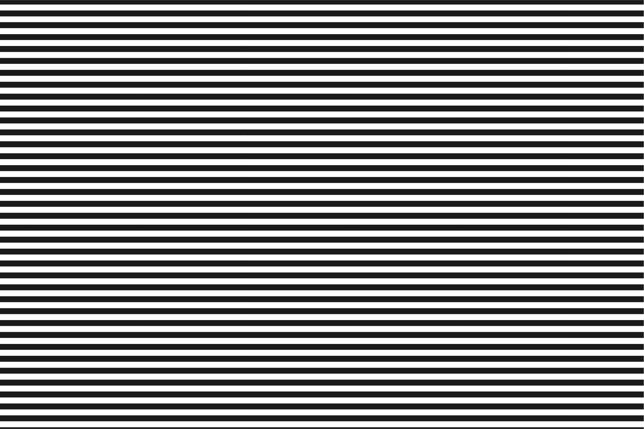 Striped seamless patterns set. example image 3