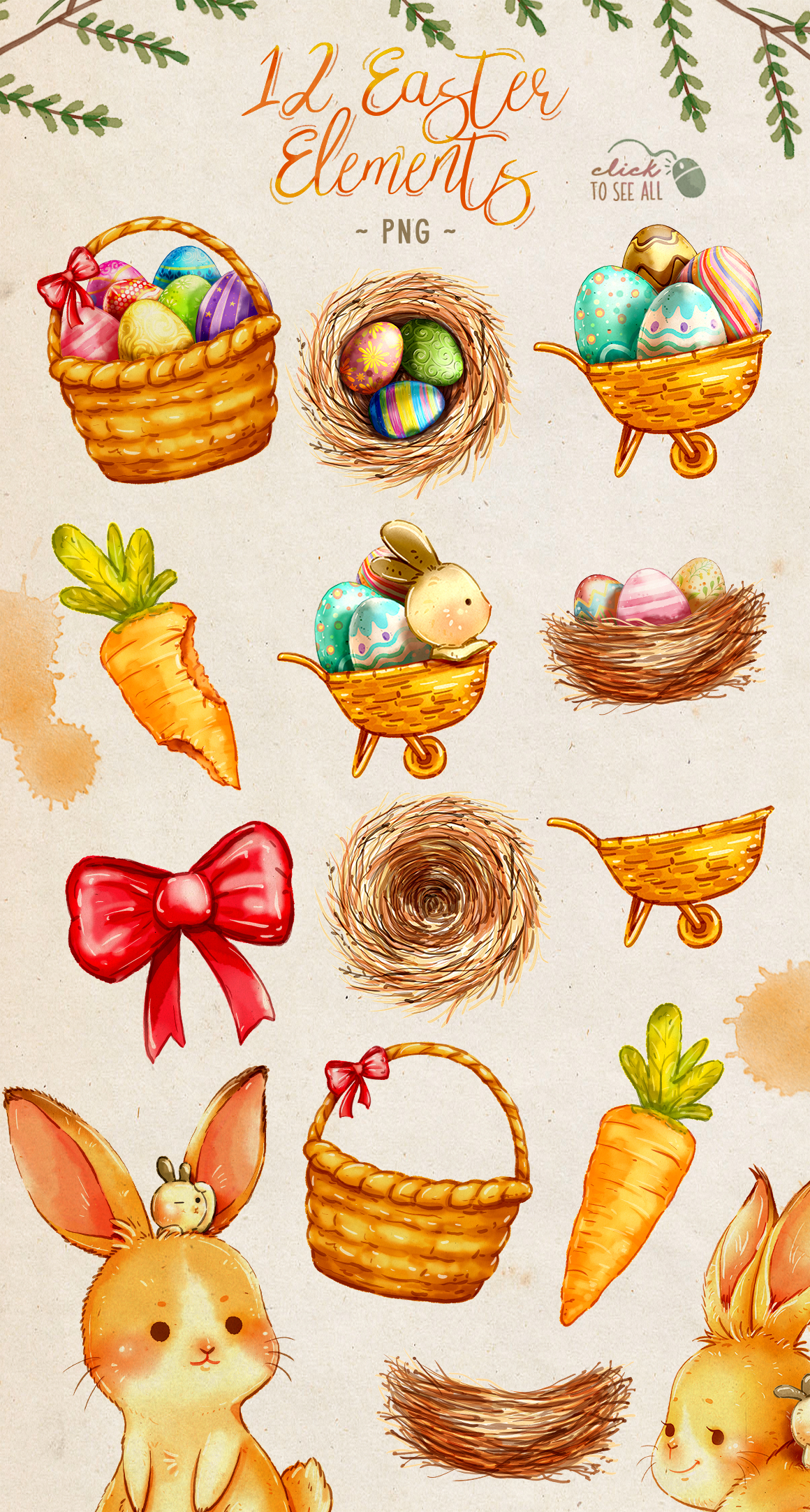 Easter Hop example image 9
