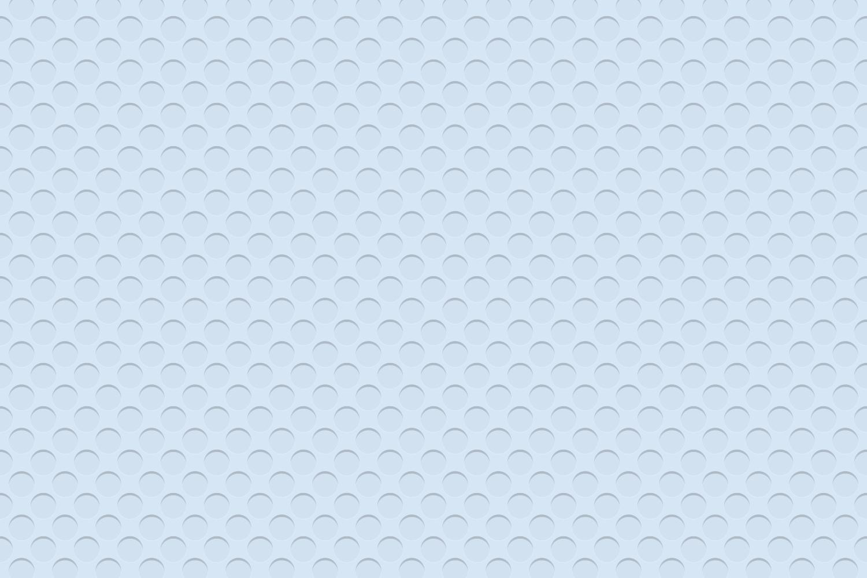16 Seamless Circle Patterns (AI, EPS, JPG 5000x5000) example image 17