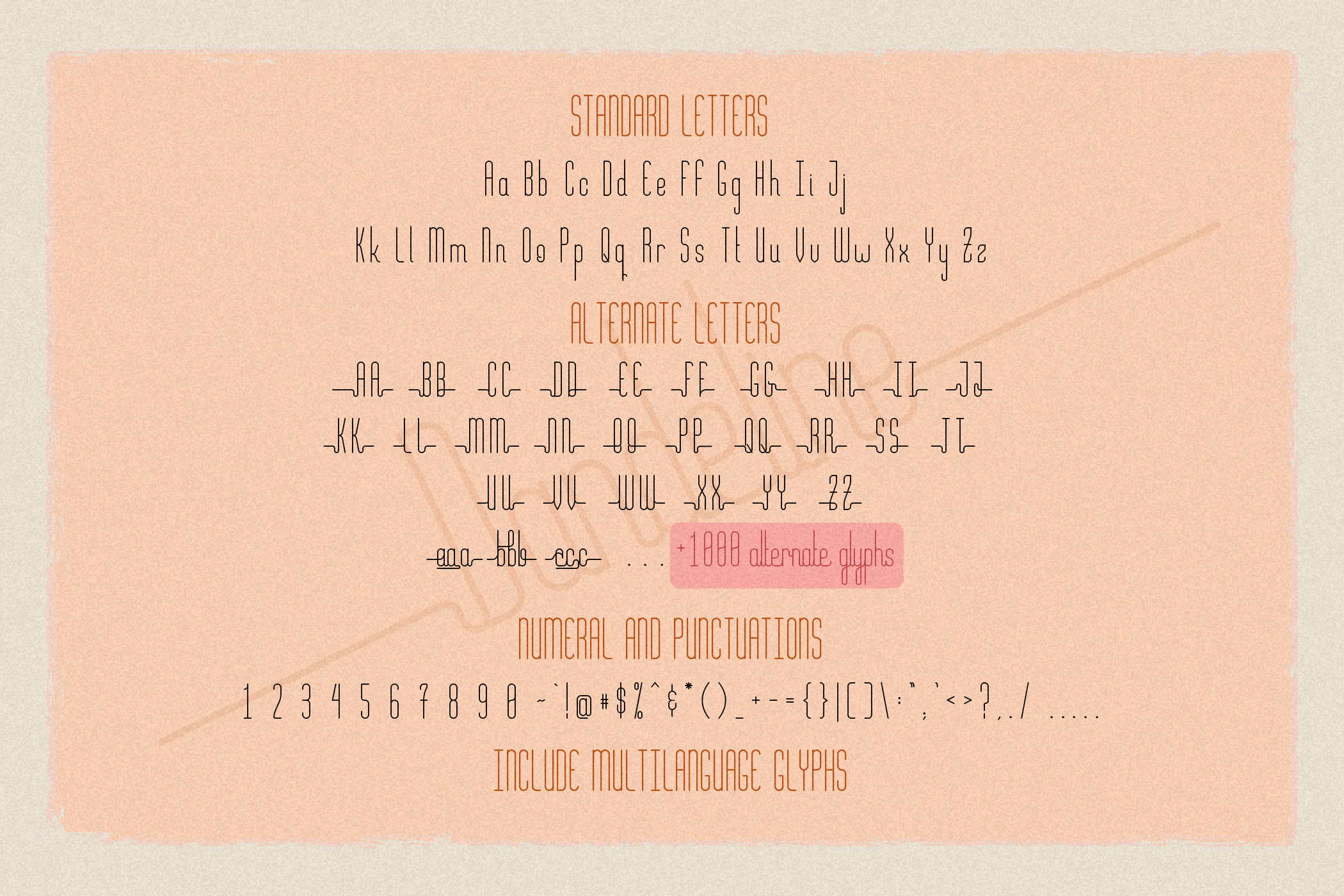 Dandeline example image 6