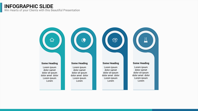 Multipurpose PowerPoint Presentation Template example image 7