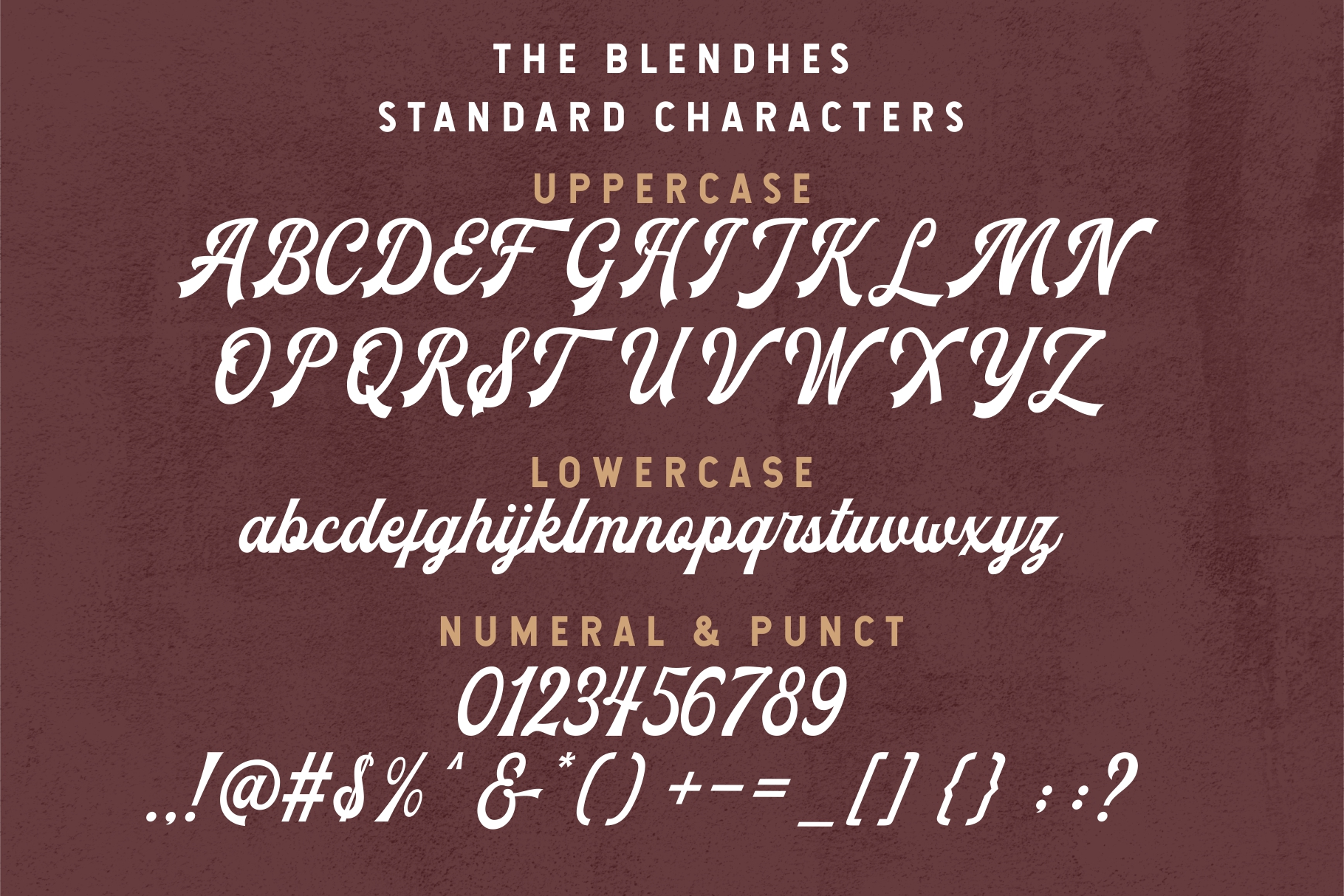 The Blendhes example image 8