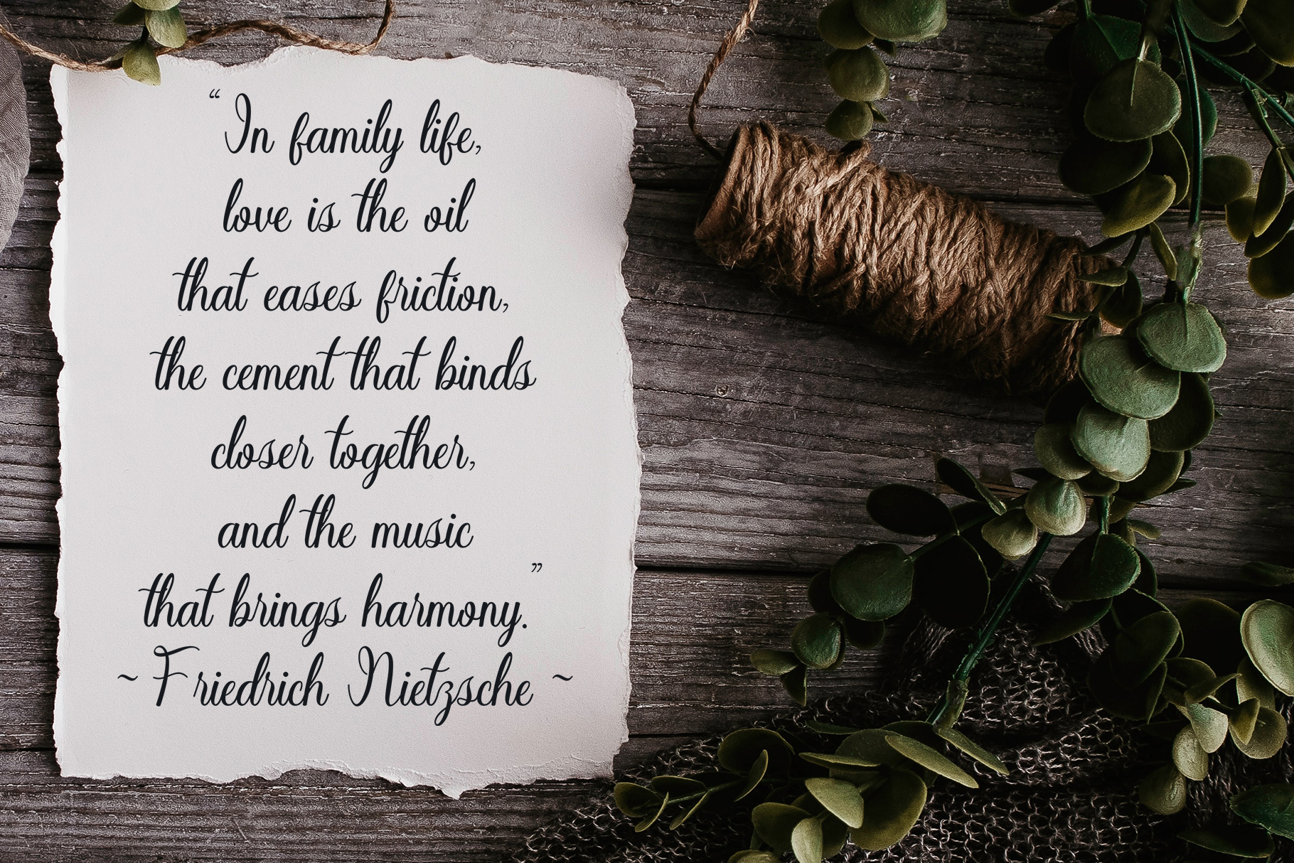 Sayidah Lovely Script example image 7