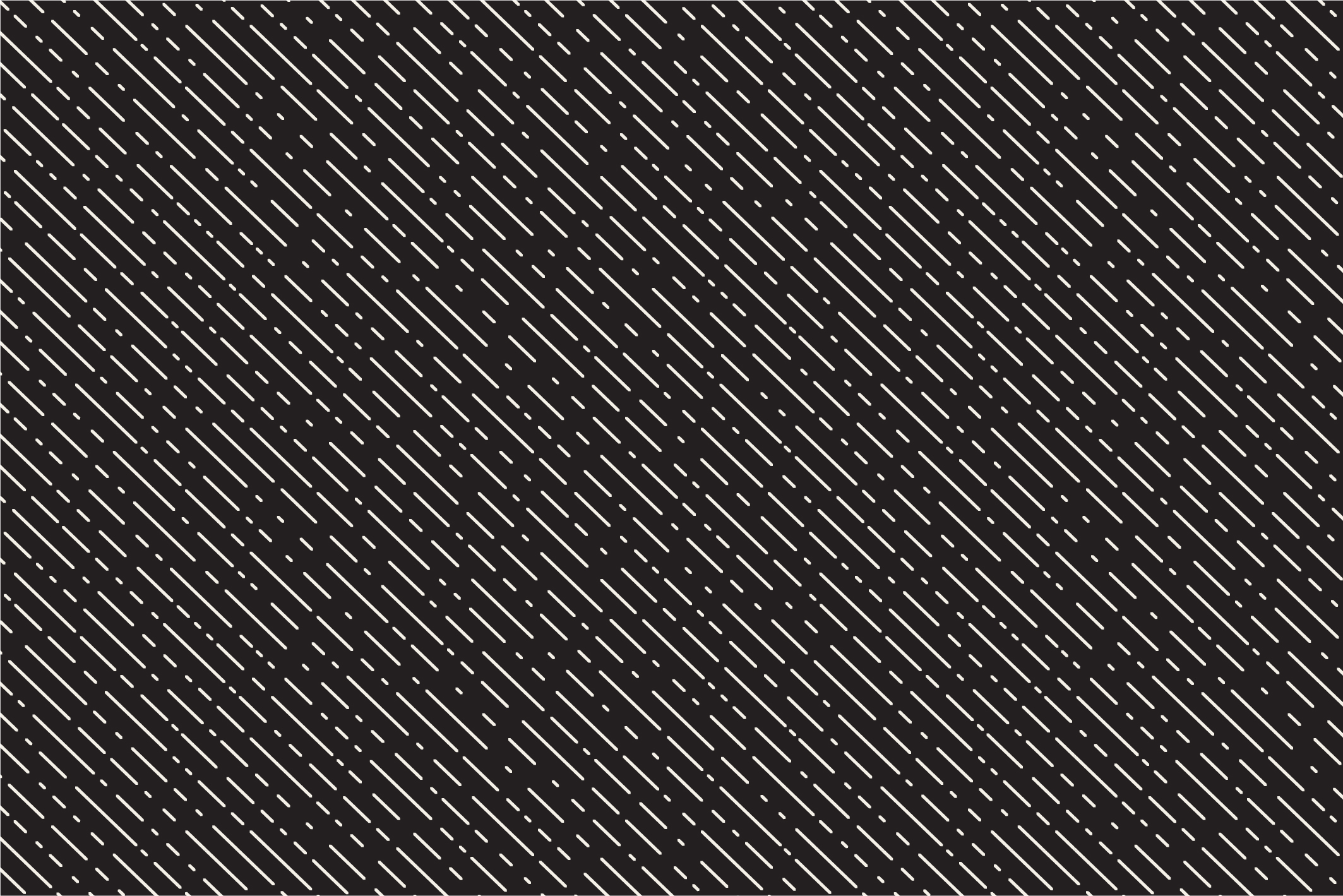 Memphis seamless patterns. Swatches example image 8