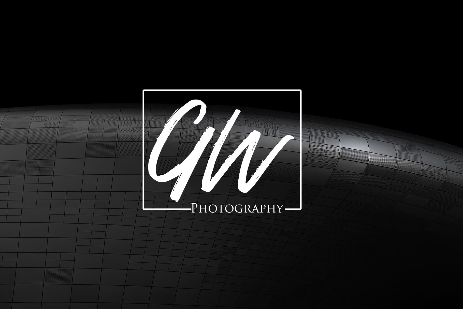 Hariston - Classy Signature Font example image 2