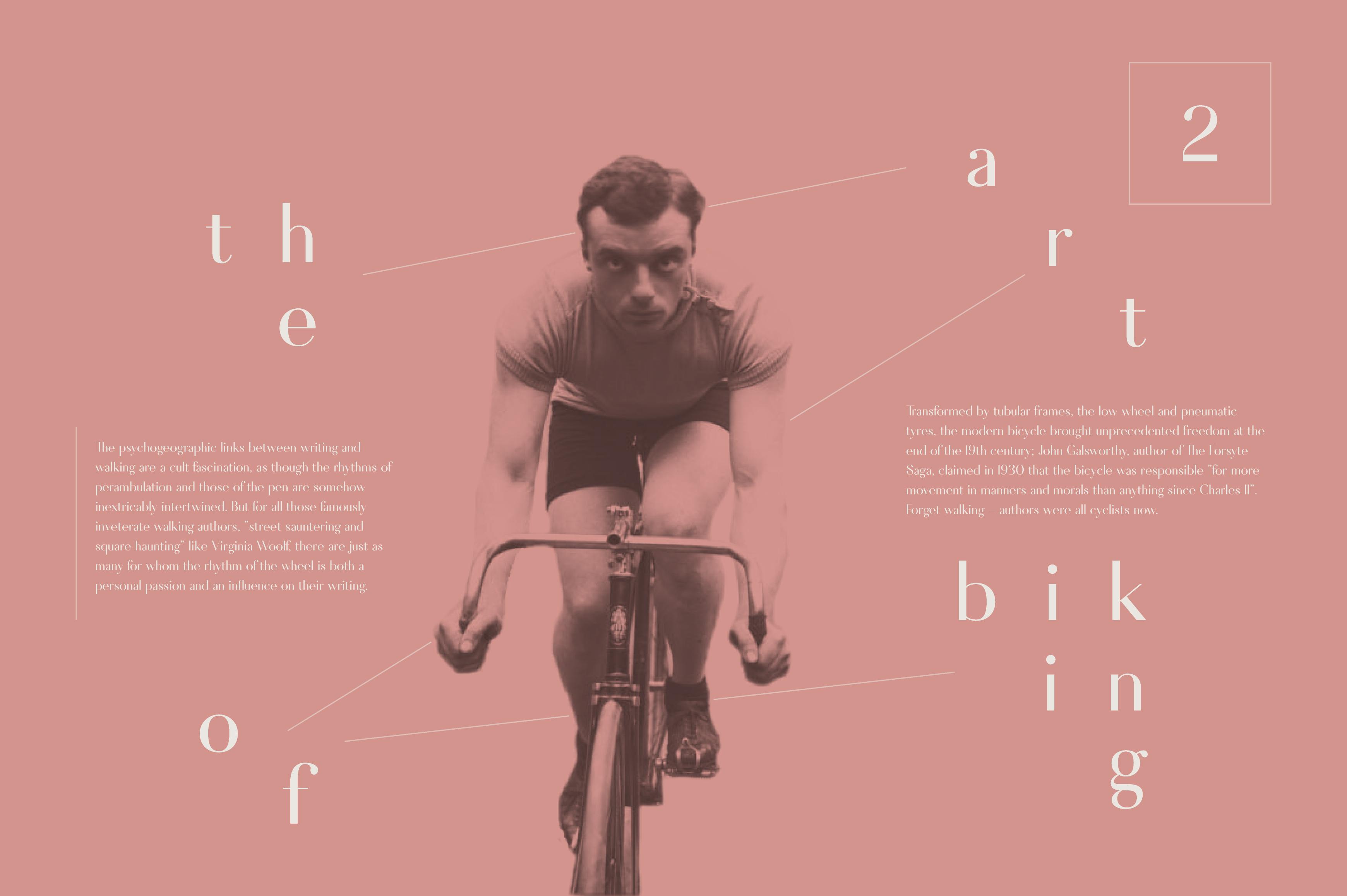 Fiona - An Elegant Typeface example image 5