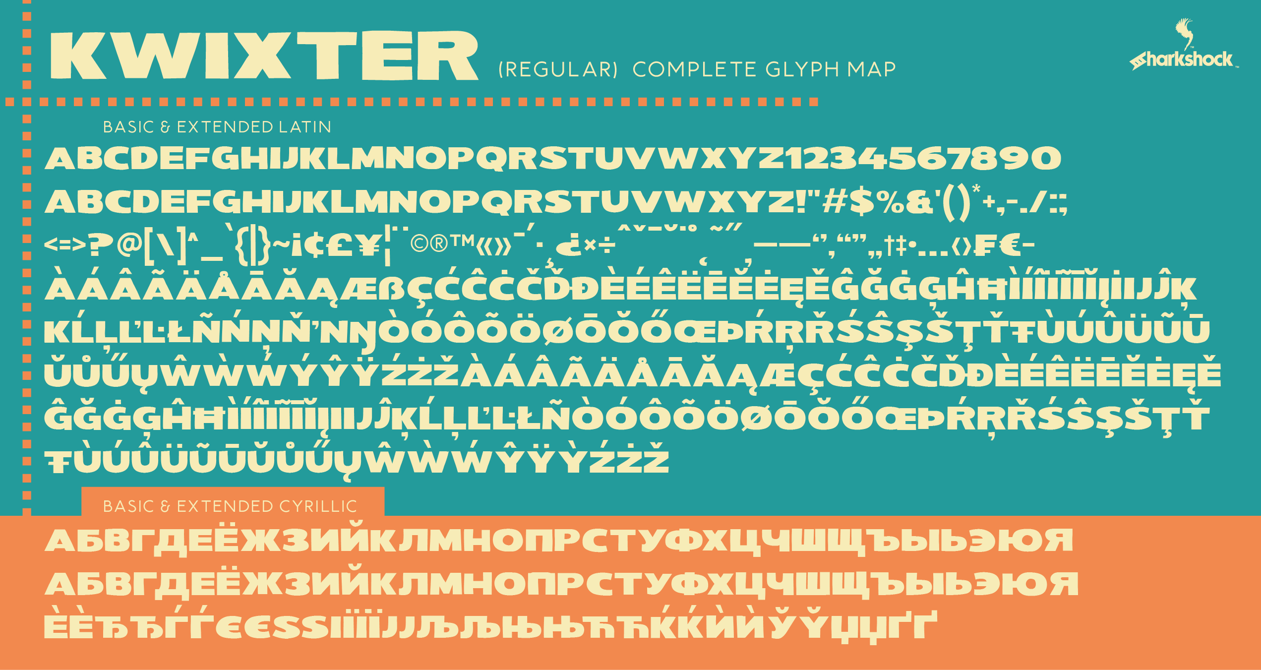 Kwixter example image 3