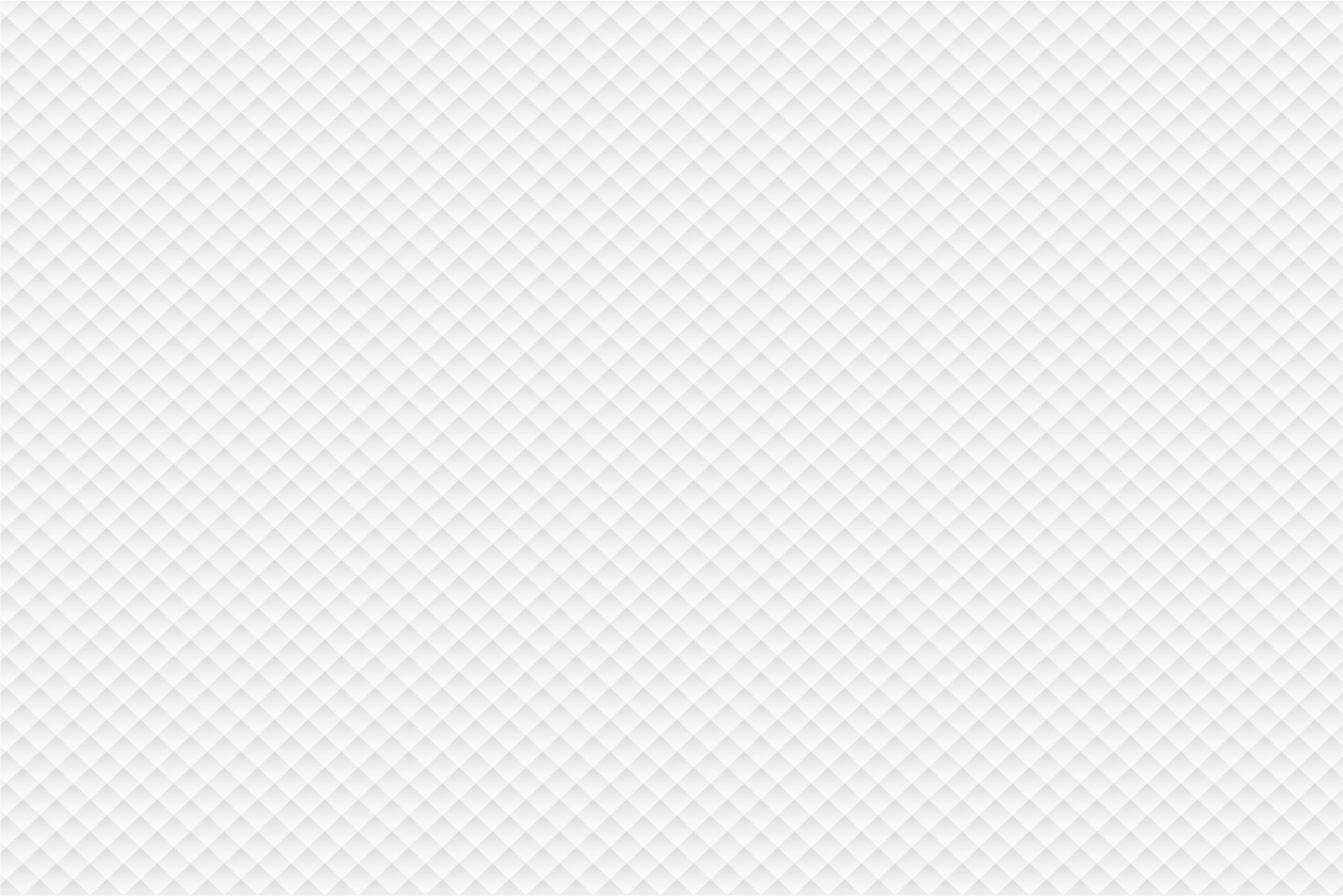 White seamless textures - soft set example image 6