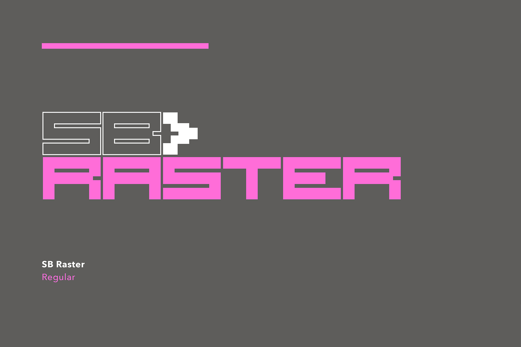 SB Raster example image 2