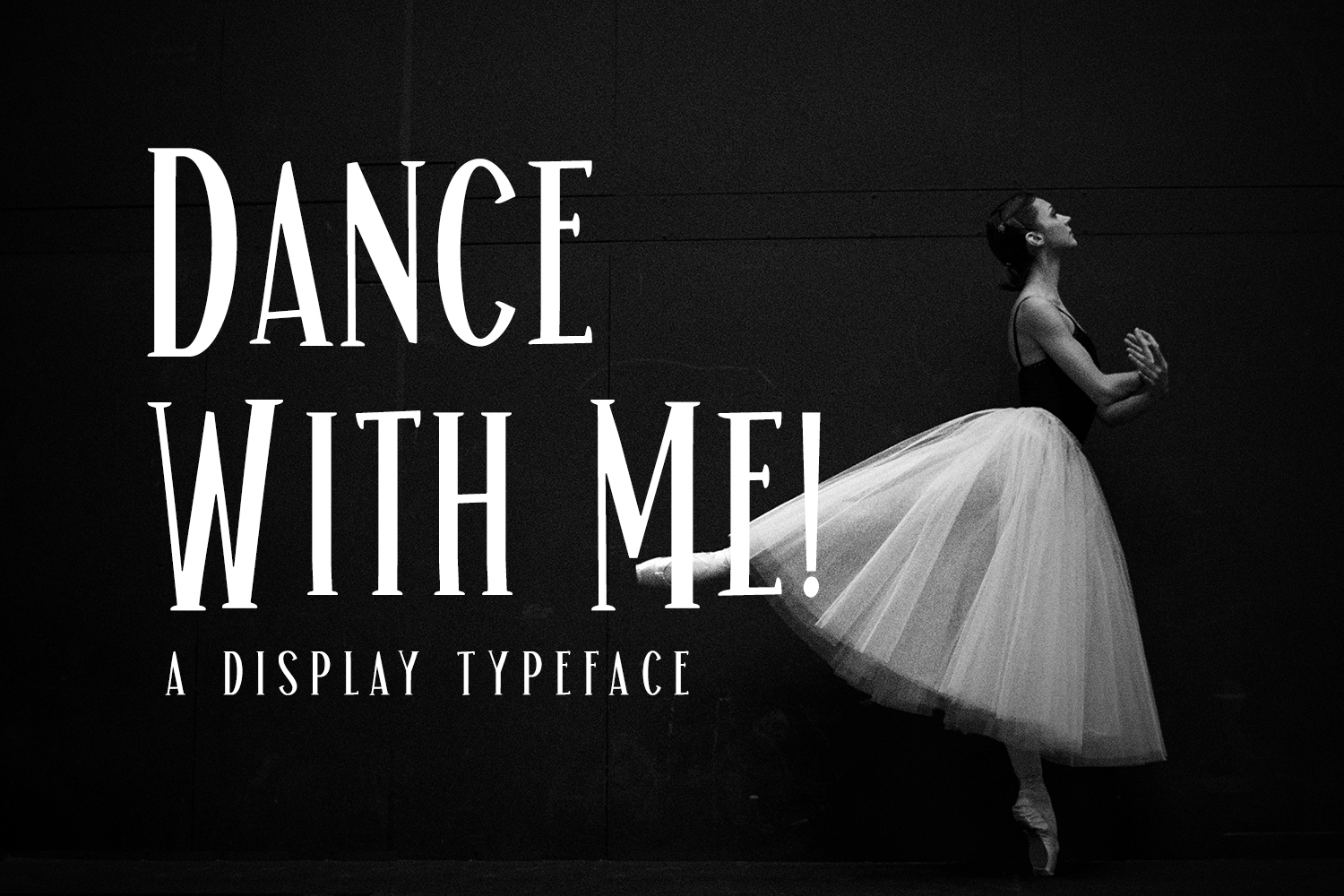 Dance With Me! example image 1