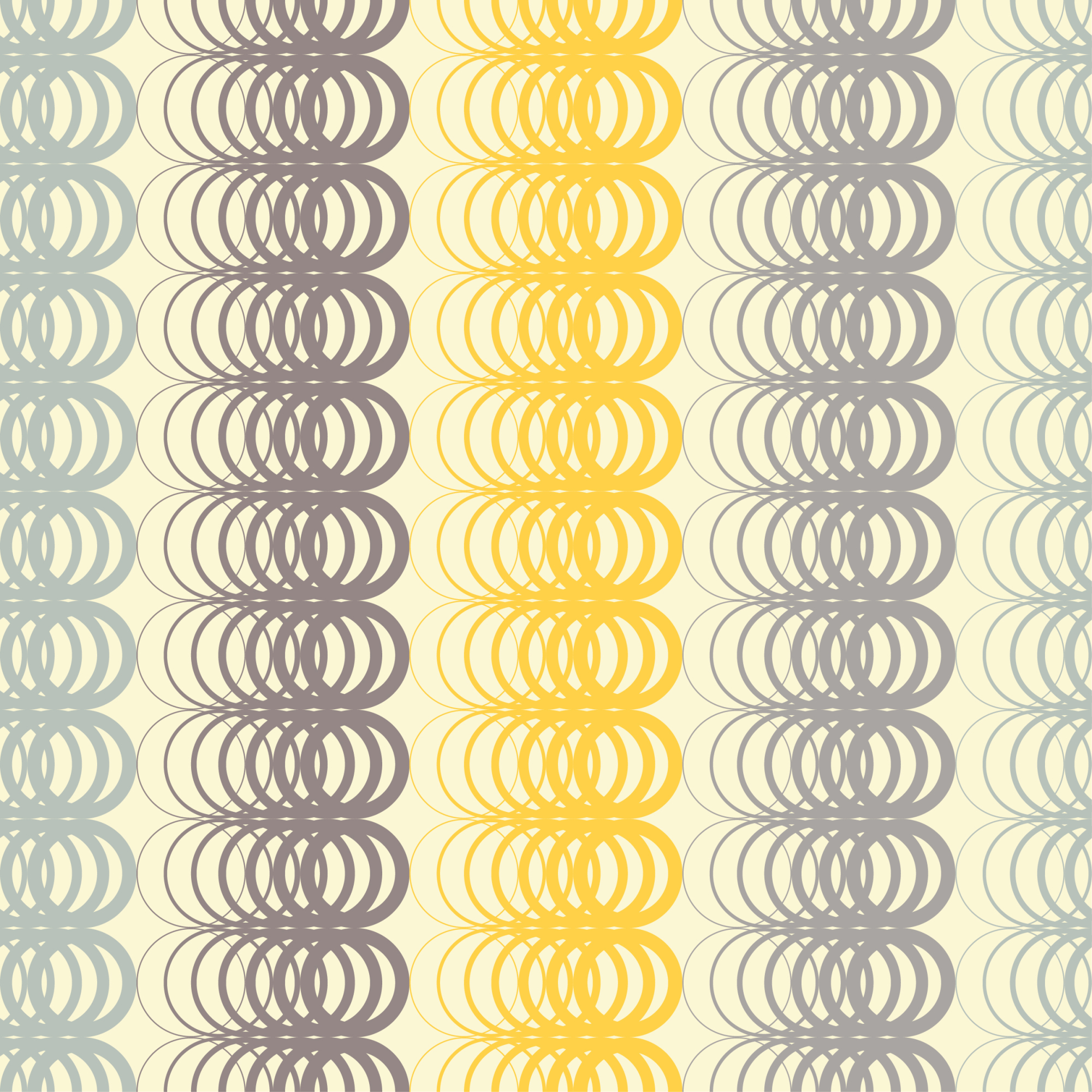 Set of 12 seamless vector backgrounds with abstract geometric pattern.  example image 6