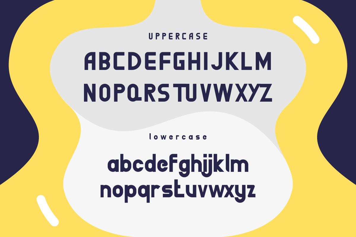 BigBOBY example image 5