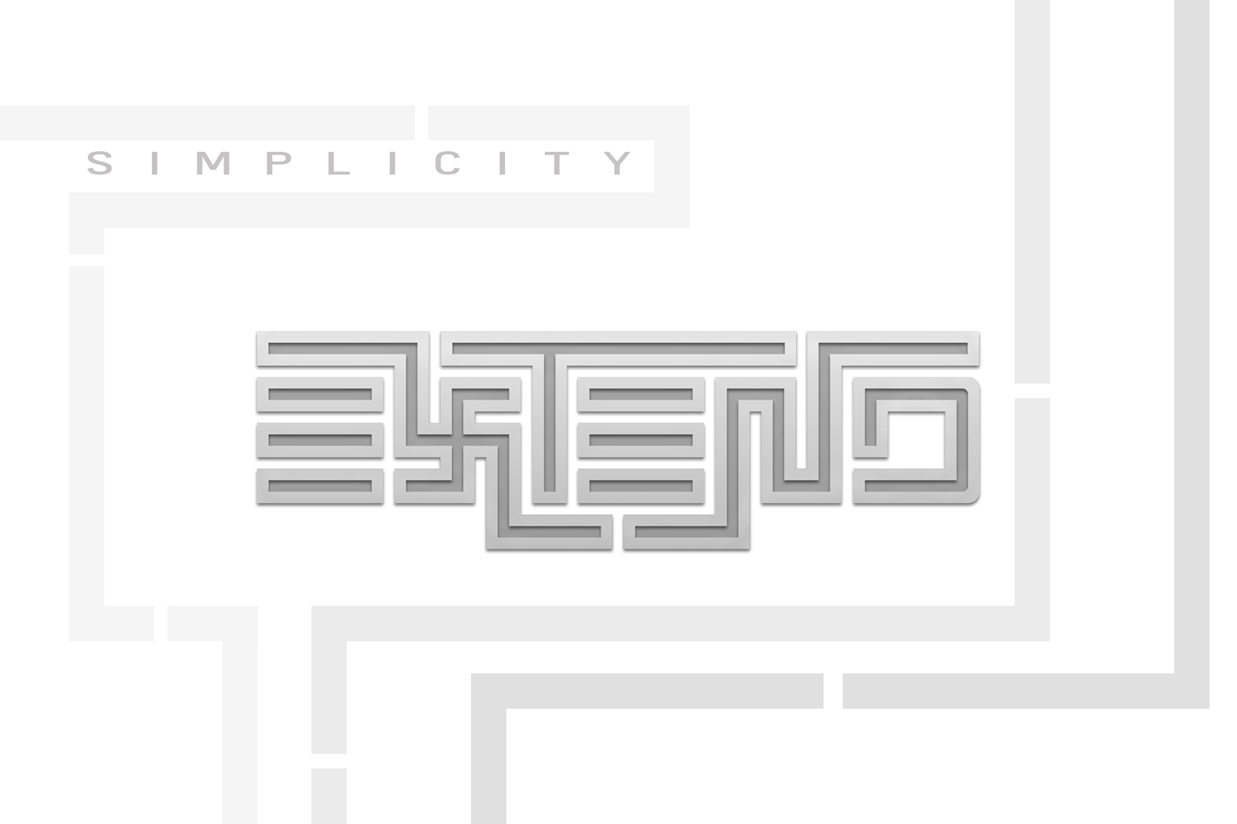 Simplicity Extend example image 5
