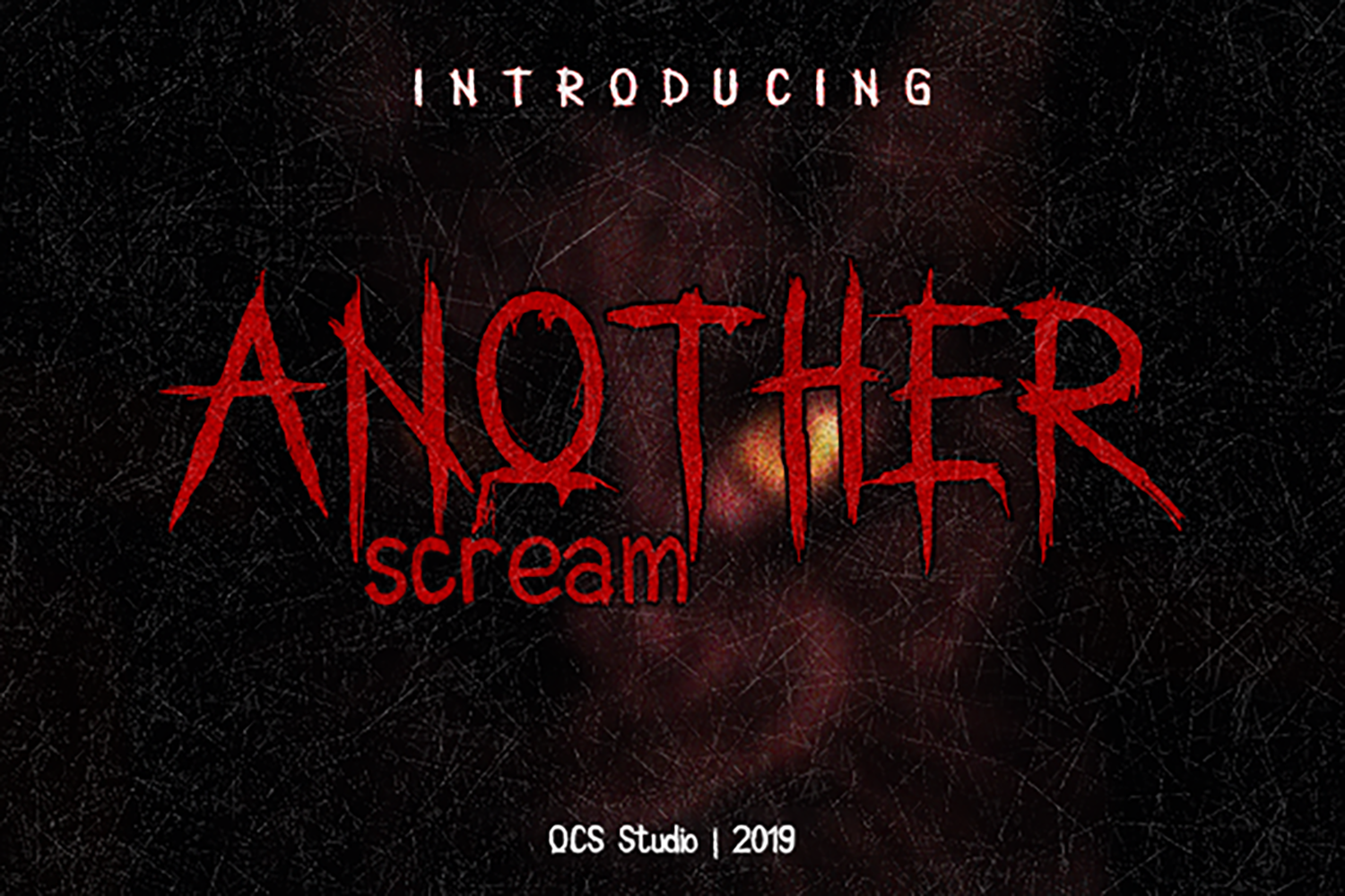 Another Scream example image 1