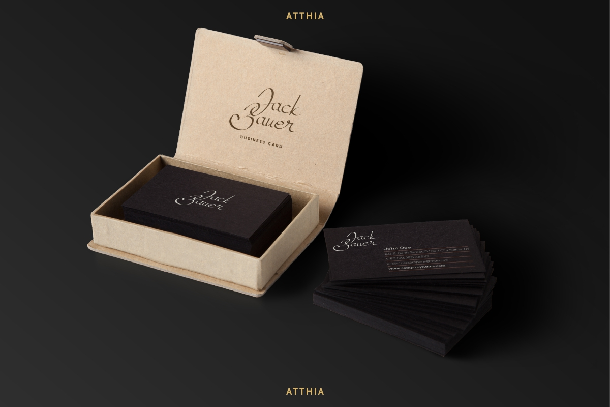 Atthia example image 12