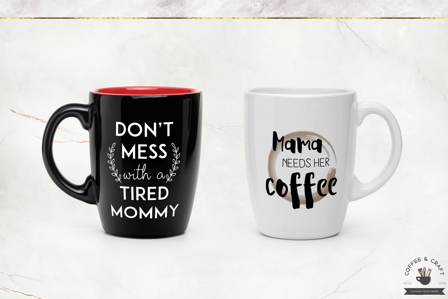 Tired Mama quotes example image 5