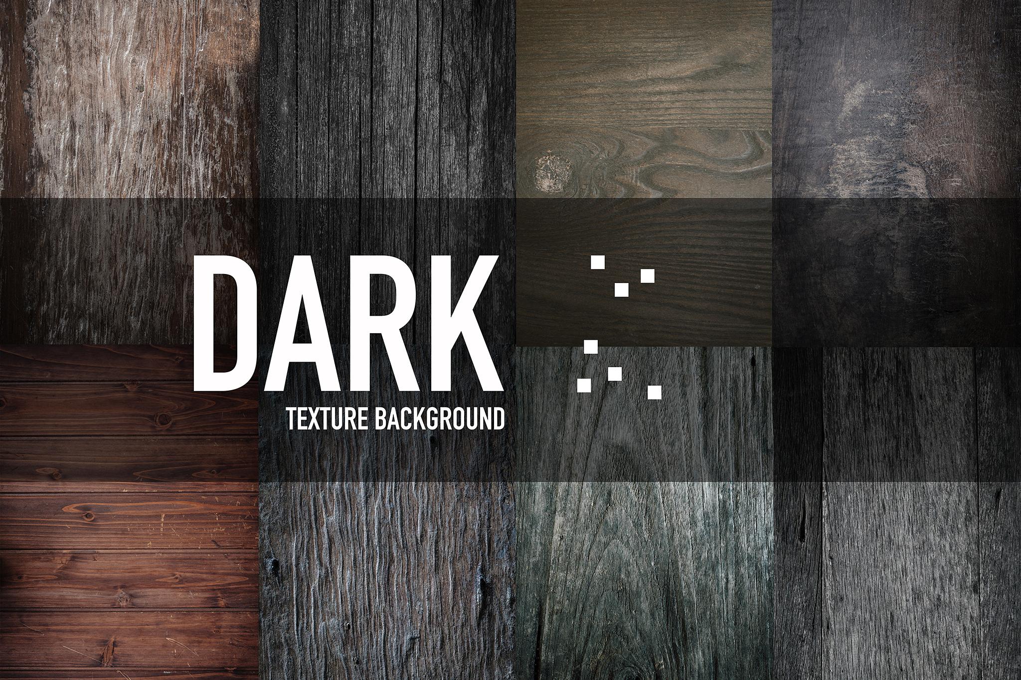 370+ Wood texture set 02  example image 3