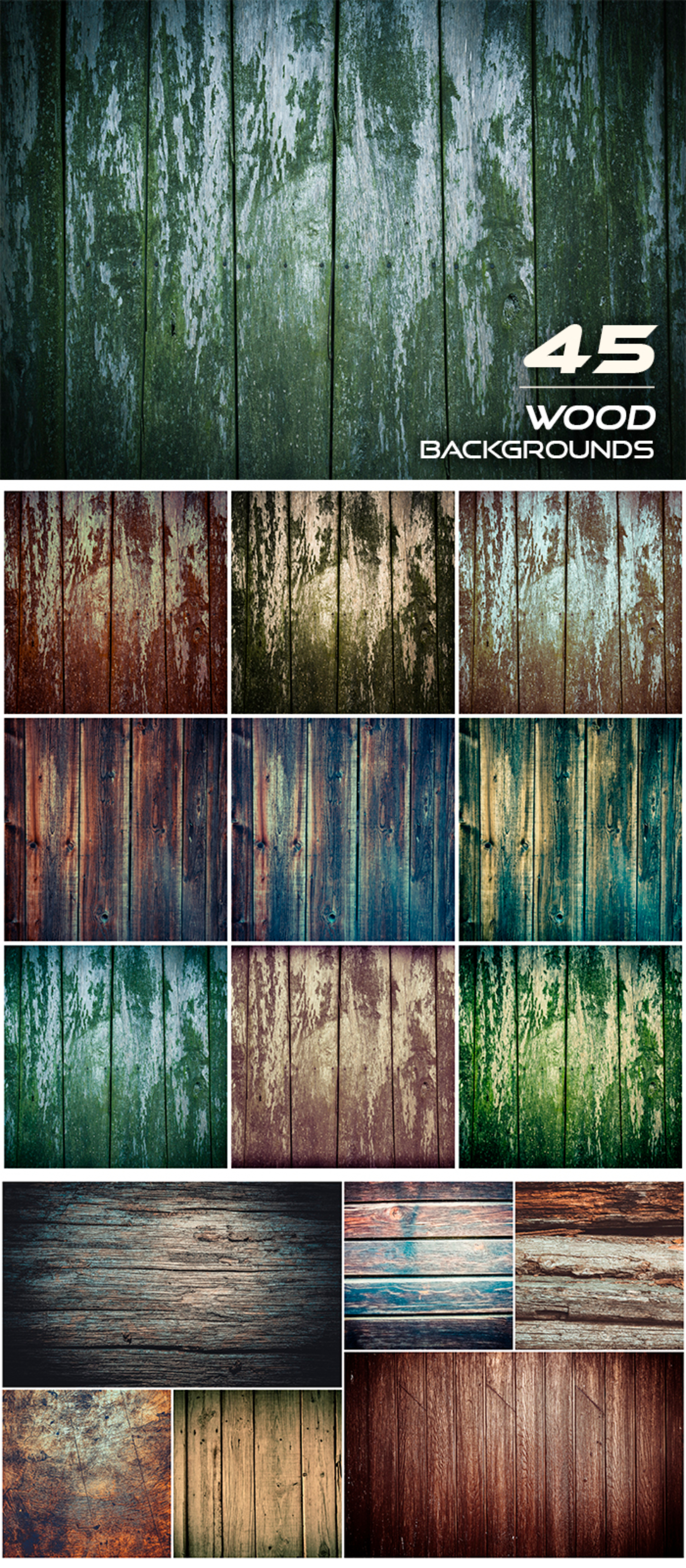 2000 High Resolution Backgrounds Vol.2 example image 4