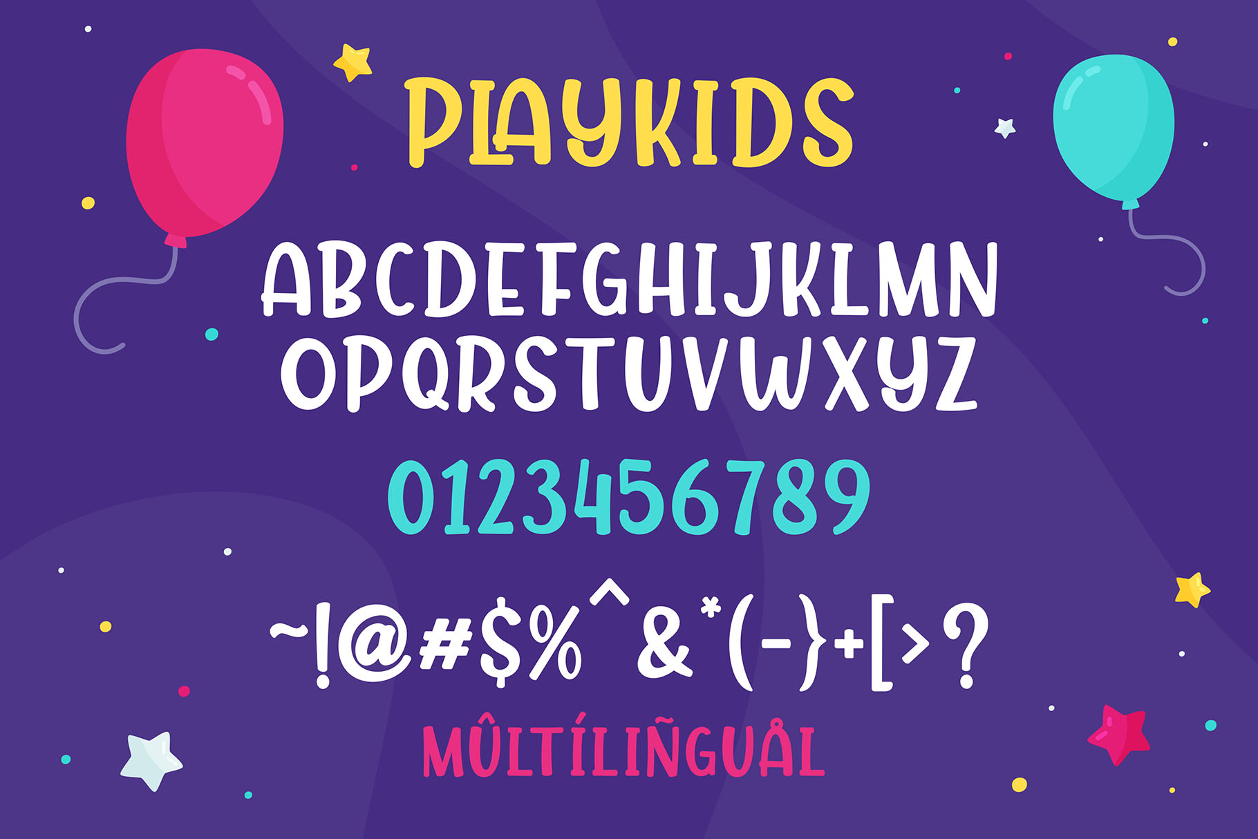 Playkidz example image 4