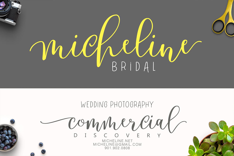 Madinah Font example image 2