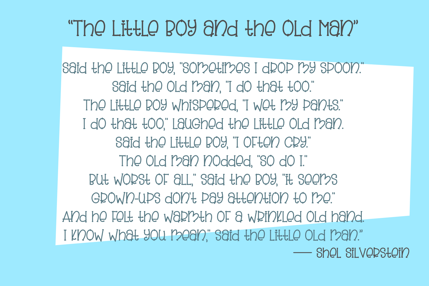 Slinky Bear - a cute handwritten font example image 5