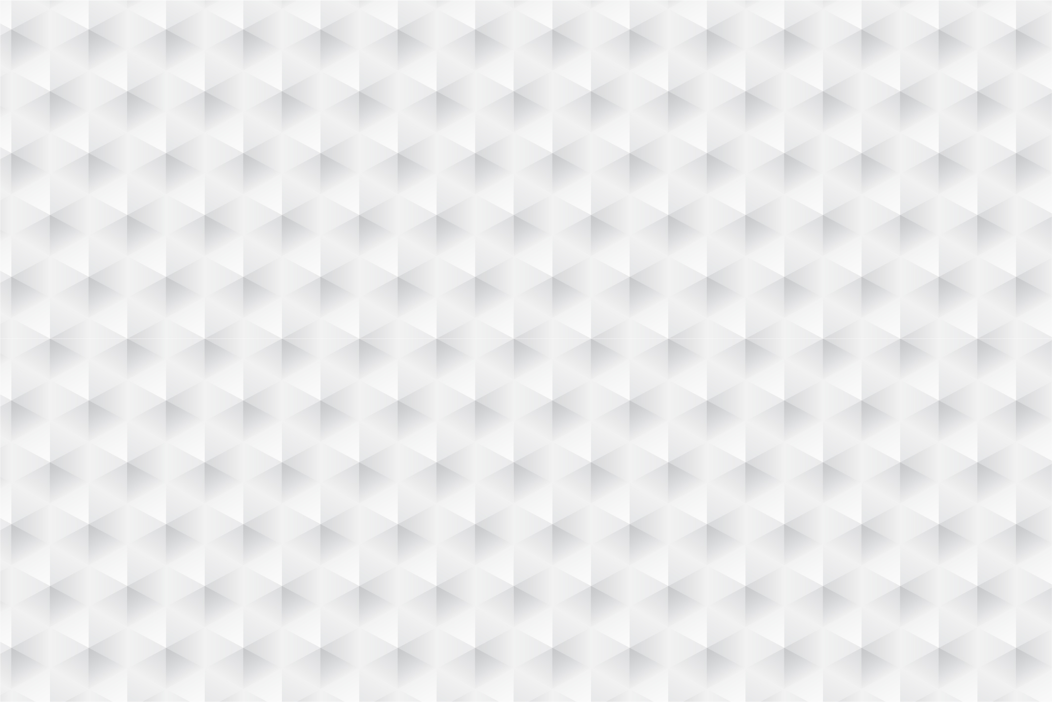 White and gray seamless textures. example image 6