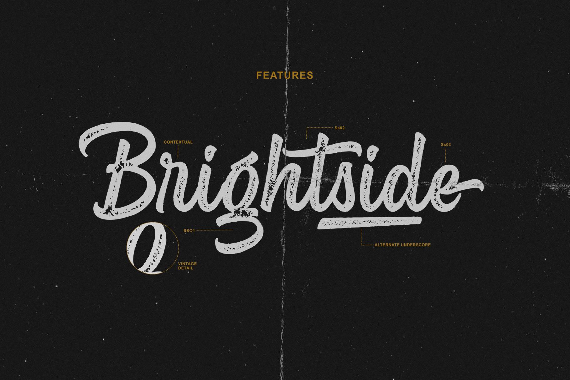 Brightside example image 3