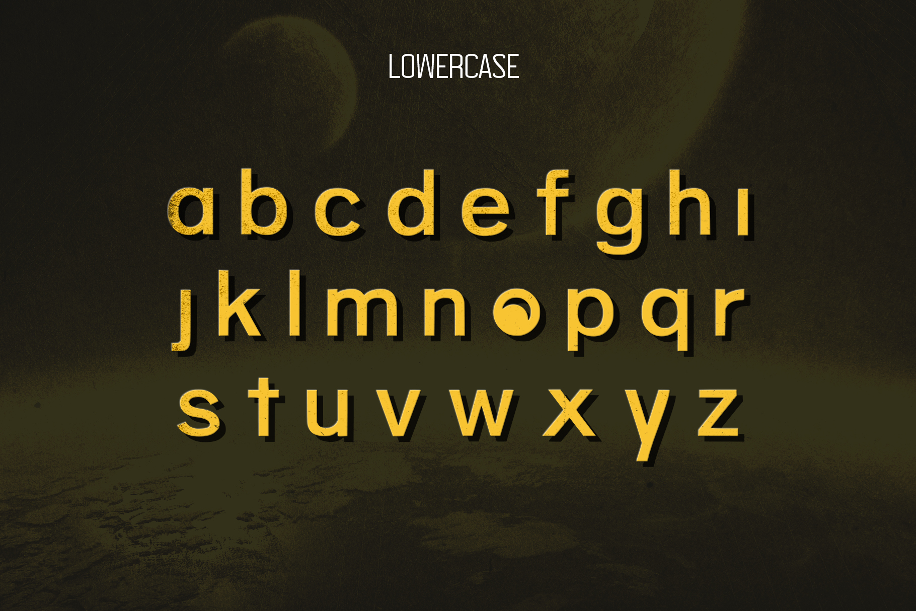 Lost in Space example image 4