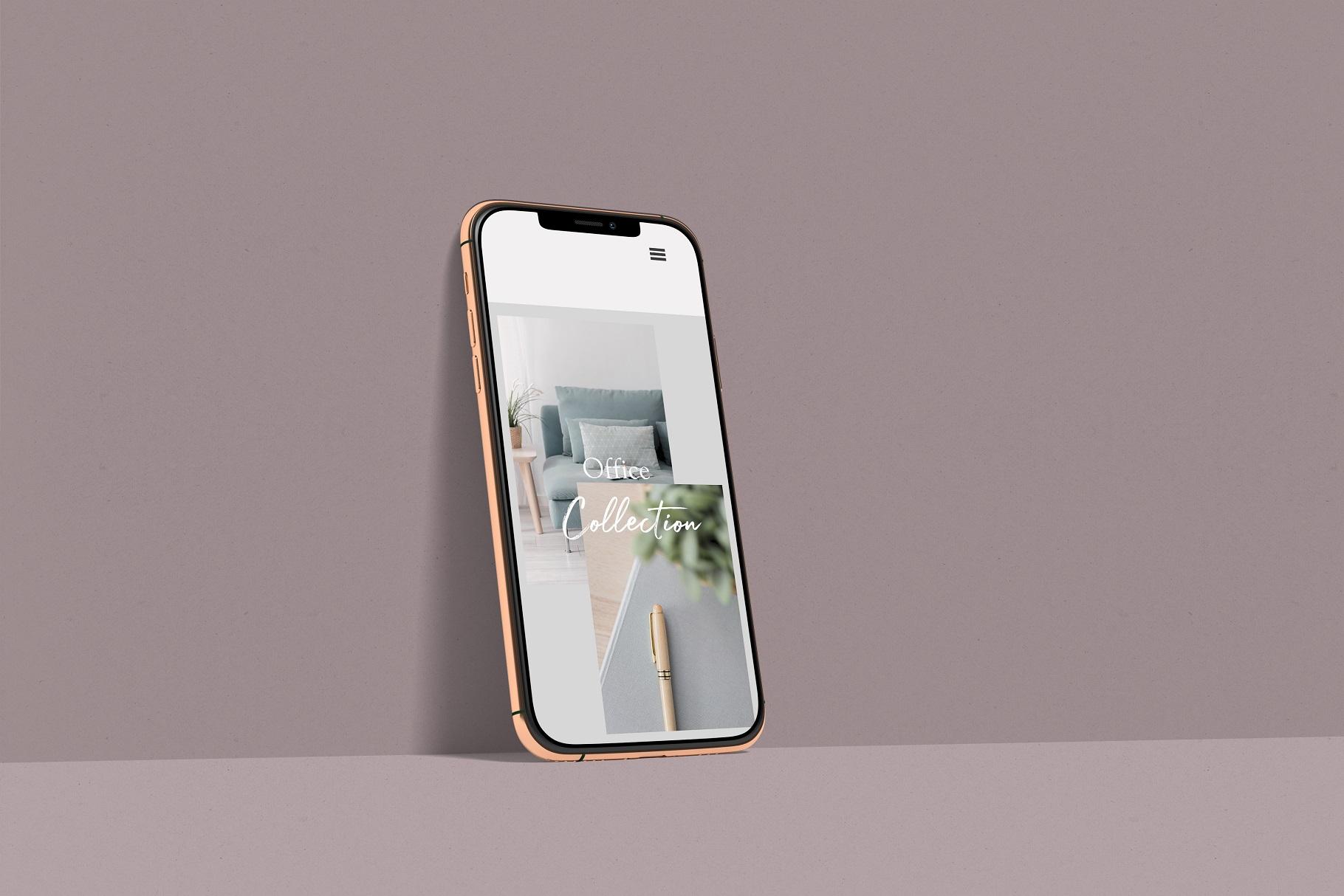 iPhone 11 Pro example image 10