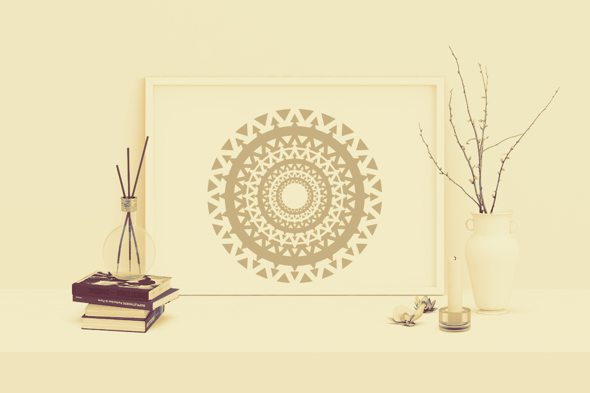 10 starpattern vector shape elements example image 3