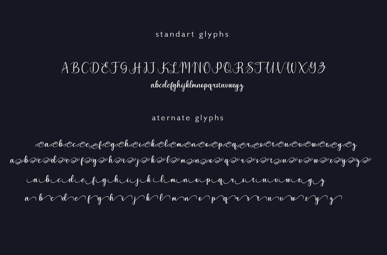zubayda example image 5