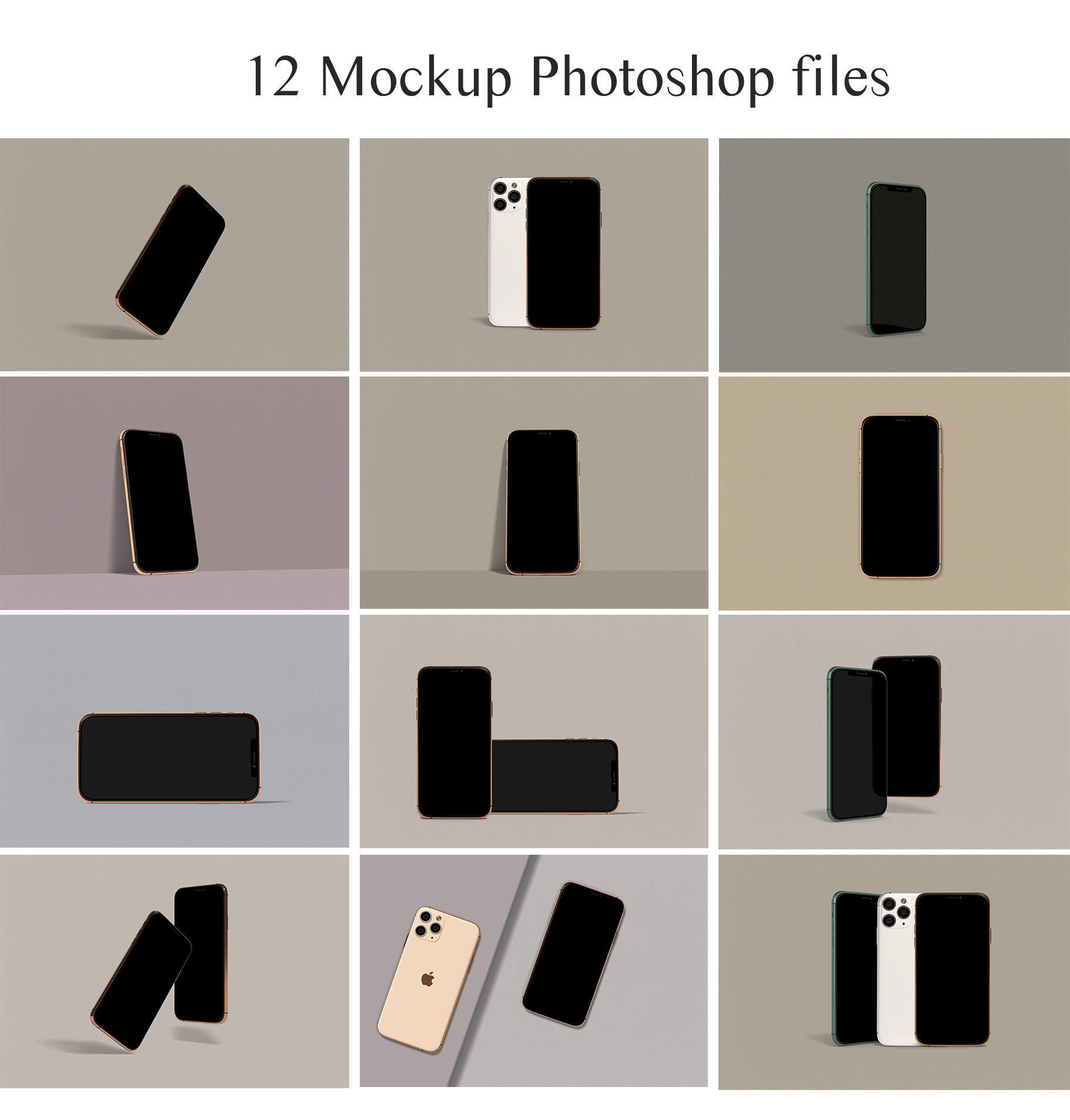 iPhone 11 Pro example image 16